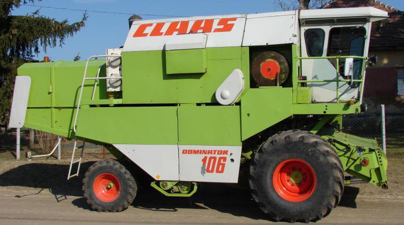 transport agabaritic ialomita
