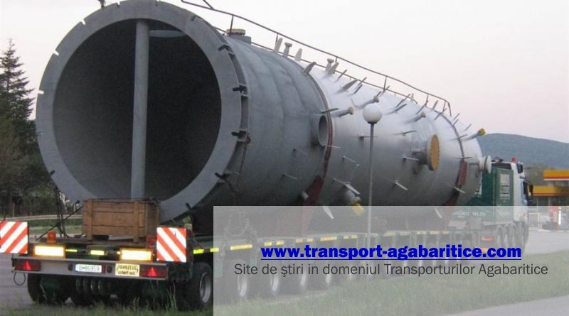 transport-agabaritic-braila-agigea-port
